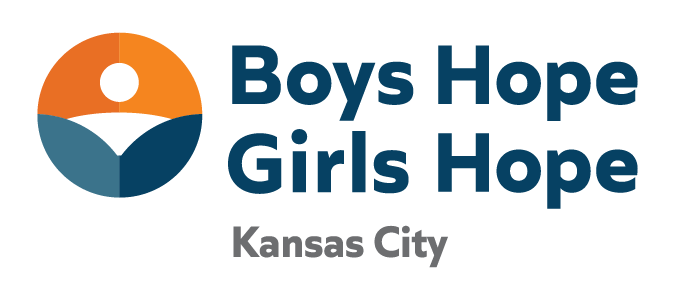 Boys Hope Girls Hope of Kansas City